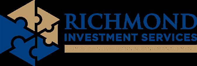 Richmond-Financial---final-logo.jpg