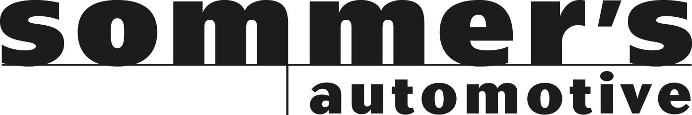 Sommers-Logo-w1394-resized-forweb.jpg