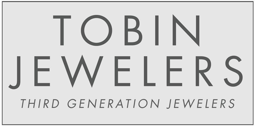 Tobin-Jewelers-2015-logo.jpg