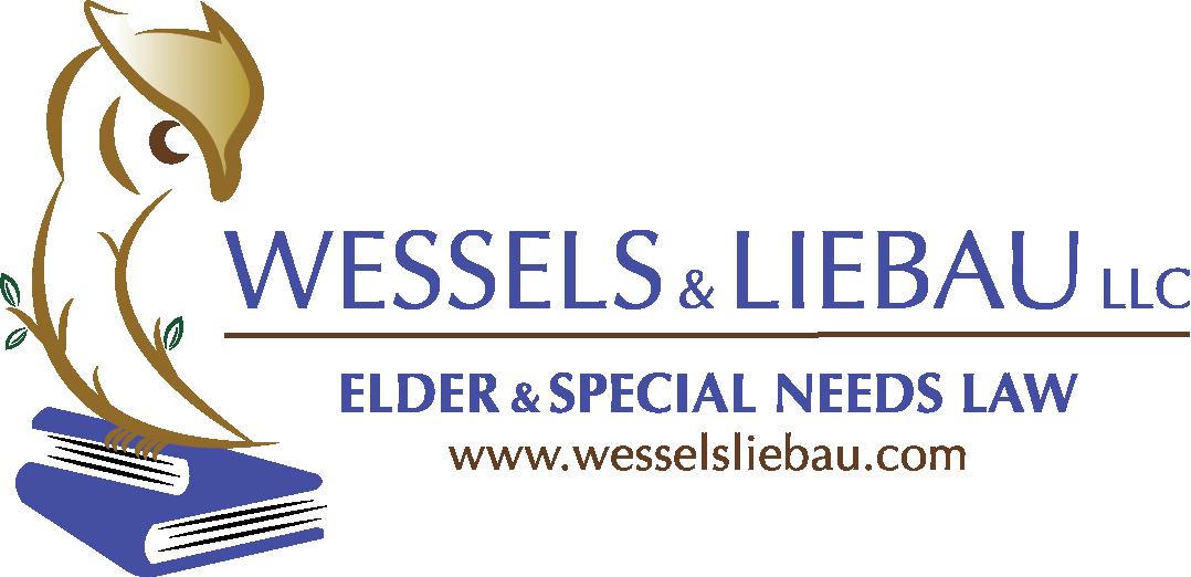 Wessels_Liebau_logo_2.png