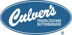 culvers-blue-logo-1024x510.jpg