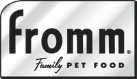 fromm-standard-logo-resized-forwebsite.jpg