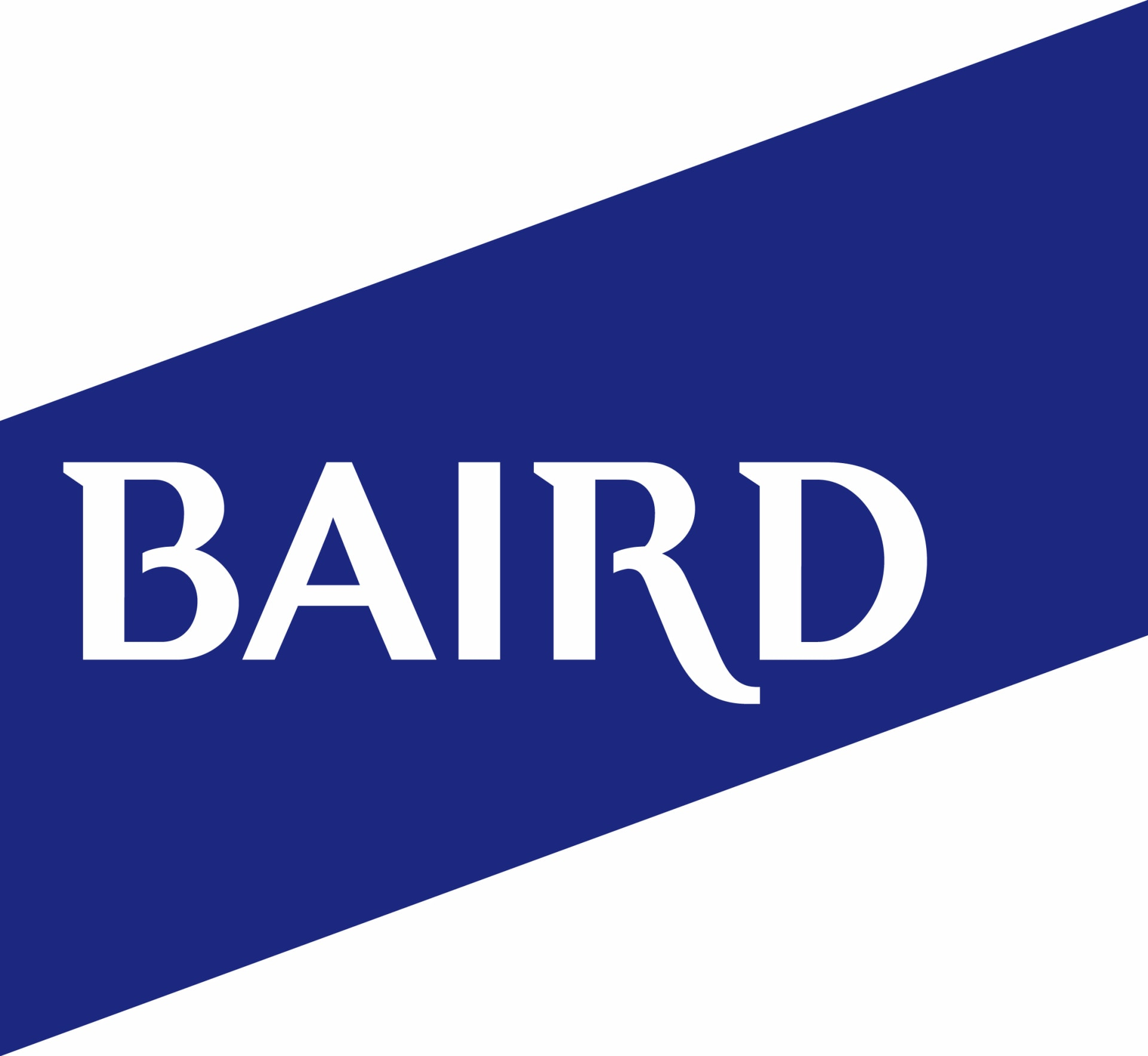 Baird Wealth Management