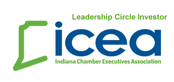 ICEA-Leadership