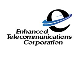 Enhanced Telecommunications Logo