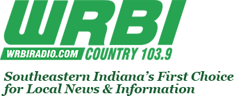 WRBI Country 103.9