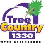 Tree Country Logo