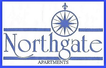 Northgate-example-(002).jpg