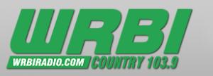 WRBI Logo
