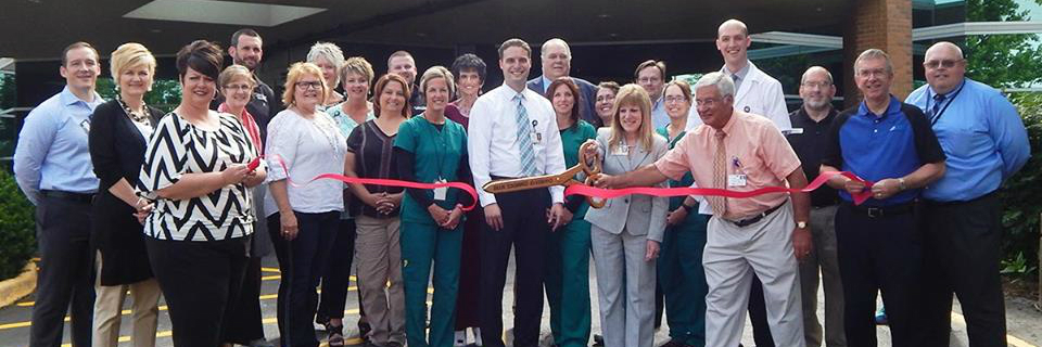 DCMH-pharmacy-ribbon-cutting.jpg