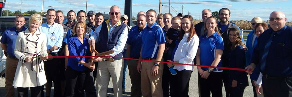 True-Blue-auto-ribbon-cutting.jpg