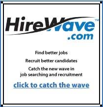 Higherwave-Web-Ads-210x219_200114-091105.jpg