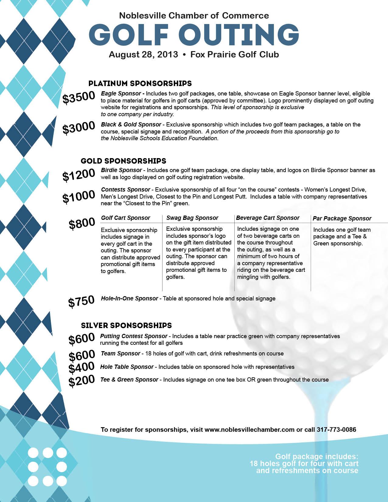 Noblesville Chamber Online Golf Outing Sponsorship.jpg