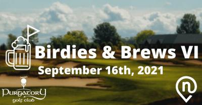 BirdiesandBrews2021_FB-header-w400.png