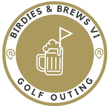 BirdiesandBrewsVI_Logo-(2).png