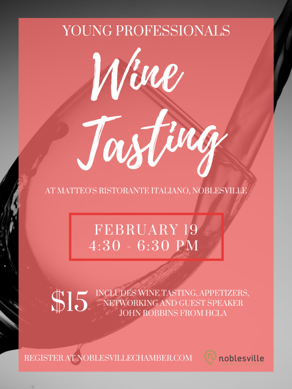 February-Wine-Tasting-Flyer-w600.jpg