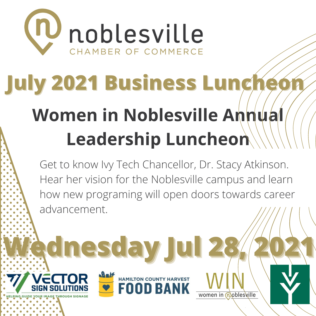 July-2021-Business-Luncheon.png