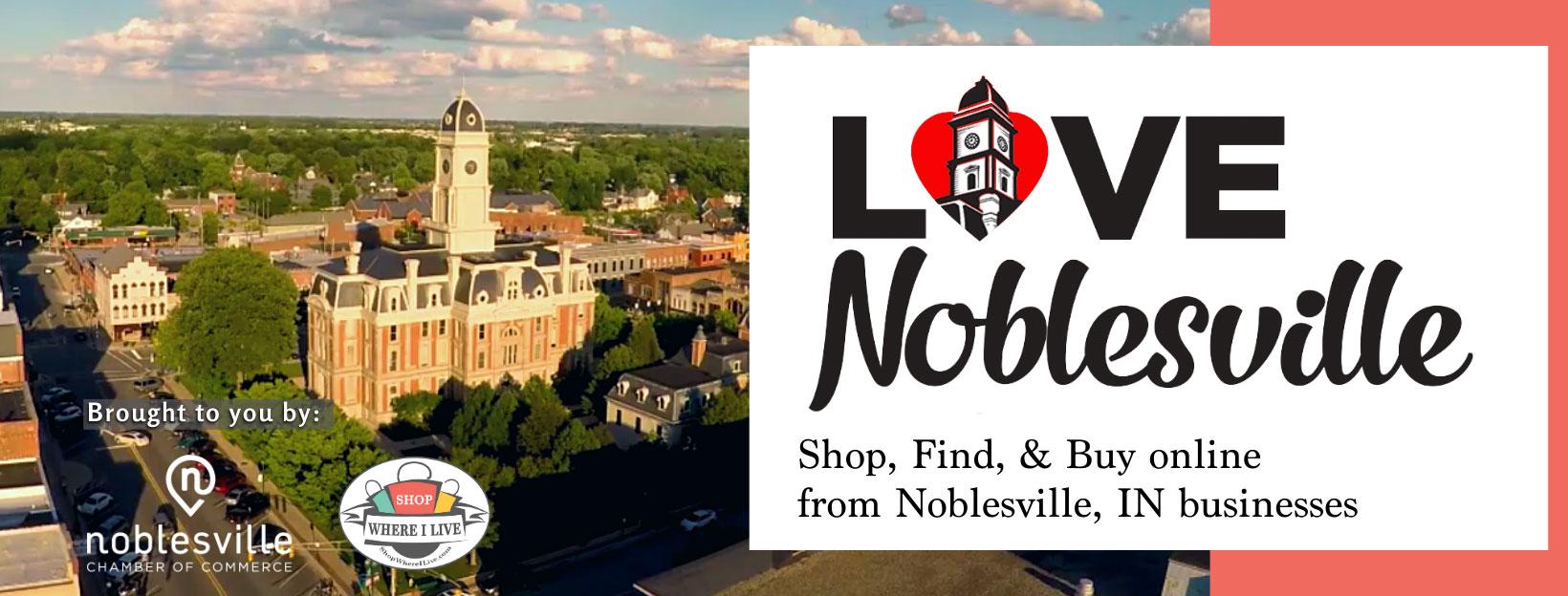 Love-Noblesville-Banner.jpg