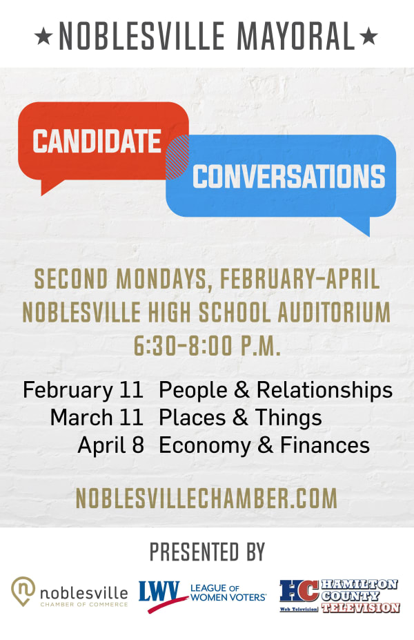 NCoc-Candidate-Conversations-Poster-(11x17)-(January-2019)-w600.jpg