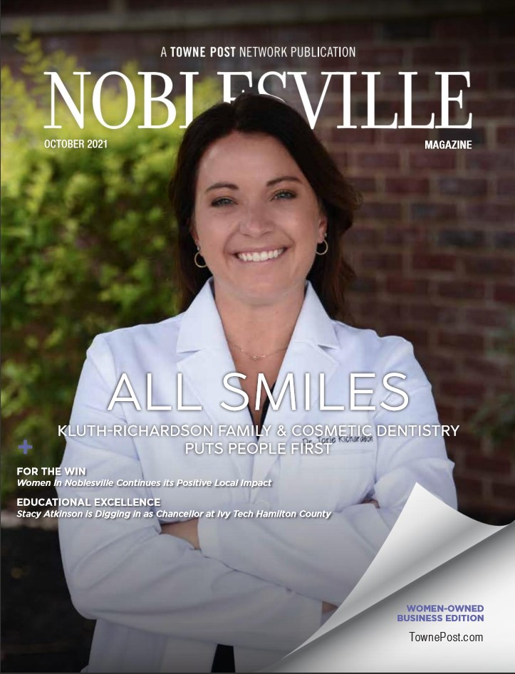 Noblesville-Magazine-October-2021-cover.png