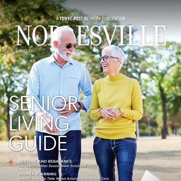 Noblesville-Magazine-August-2021-cover.png