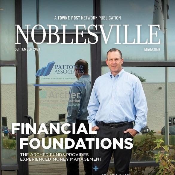Noblesville-Magazine-Sepetember-2021-cover.png