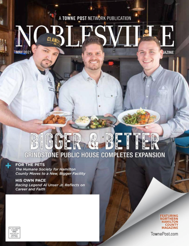 Noblesville-Magazine-May-2021-cover.png