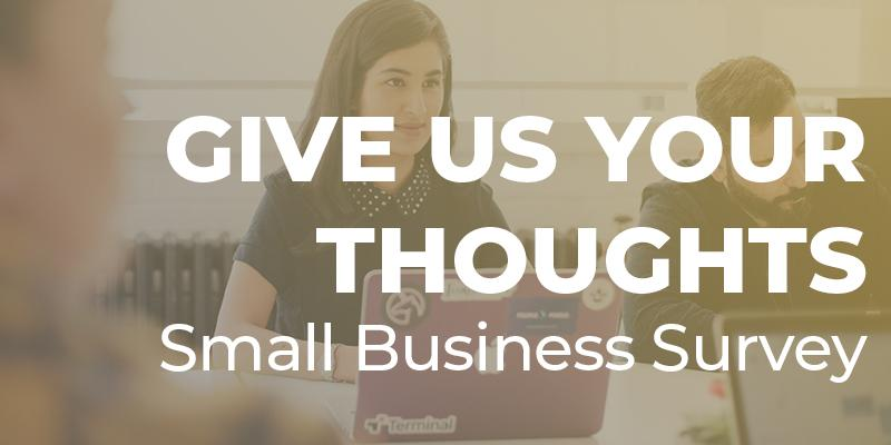 Small-Business-Survey-_October-2019_.jpg