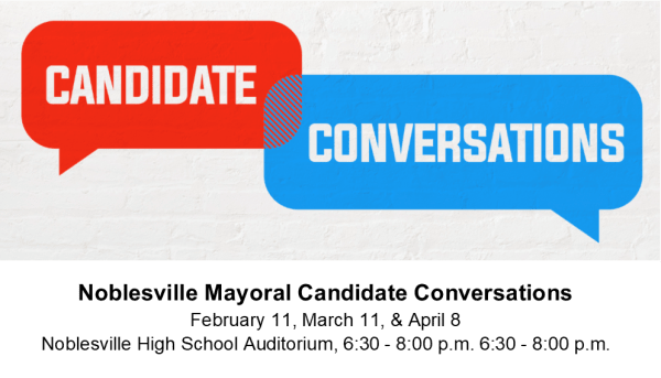 Candidate-Conversations-Logo-(January-2019)-w400.jpg