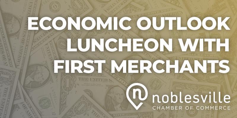economic-outlook-luncheon-_october-2020_.jpg
