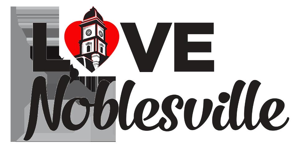 https://app.yiftee.com/gift-card/noblesville-noblesville