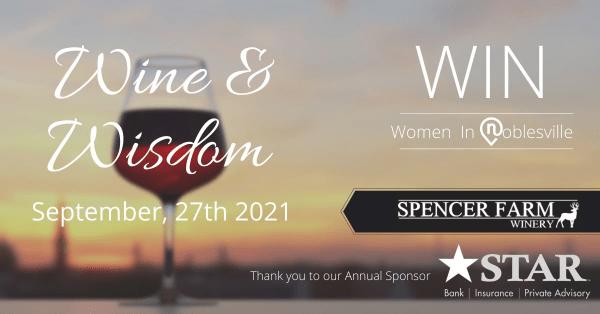 wineandwisdom2021-w600.png