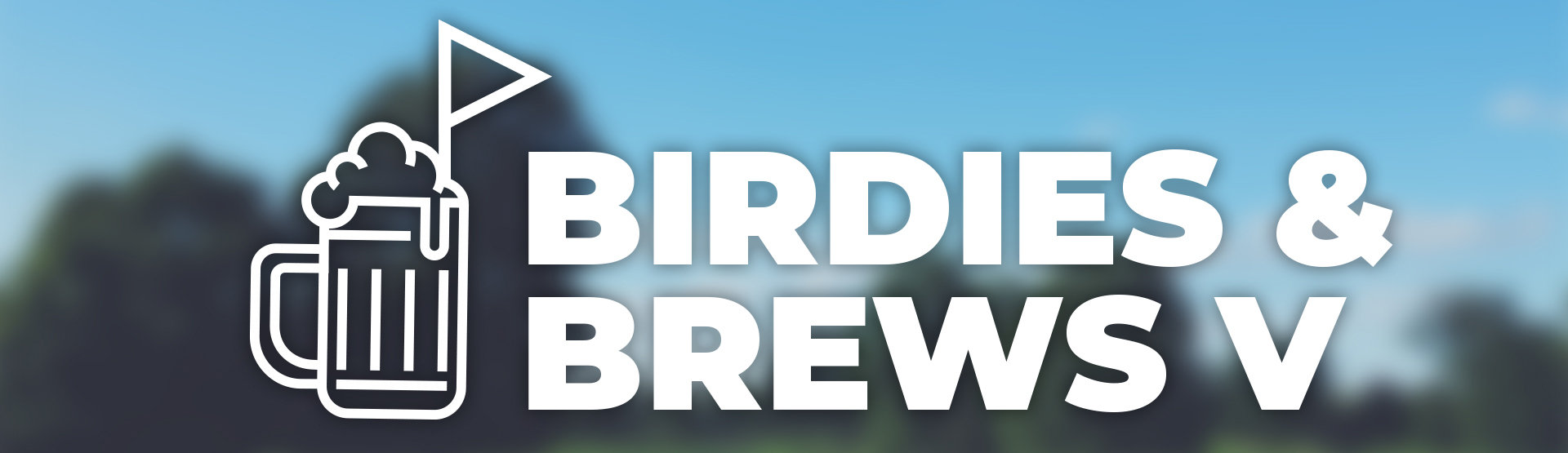 birdies-brews-header-for-web.jpg