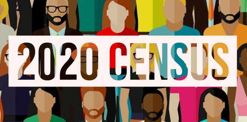 2020-Census-3-1.jpg