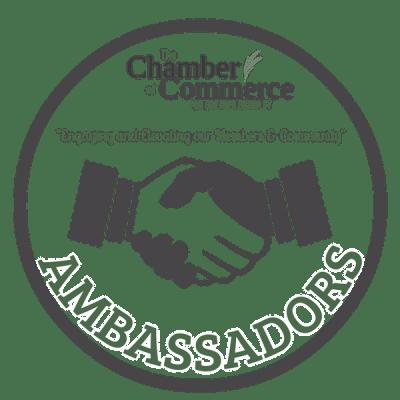 Ambassador-Logo-(3)-w400.png