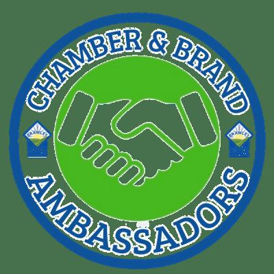 Ambassador-Logo-2-w400.png