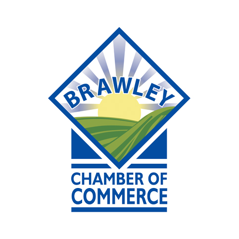 Brawley-Chamber-Approved-Logo.jpg
