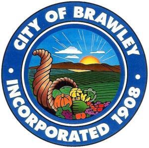 City-logo.jpg