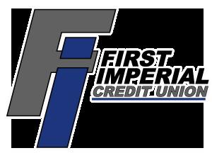 FICU-Logo-white-outline-(002).png