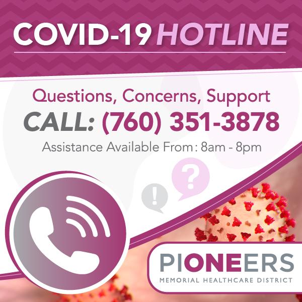 PMH_COVID_Hotline.jpg