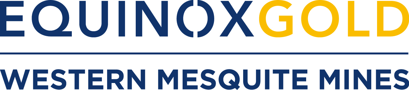 EQX-Mesquite.jpg