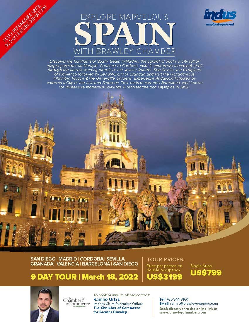 Revised-Brochure----Spain-with-Brawley-Chamber-ex-SAN---Mar-18-2022---Ramiro_Page_1.jpg