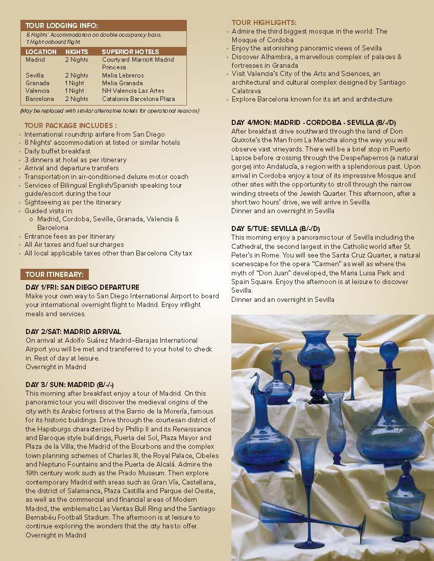Revised-Brochure----Spain-with-Brawley-Chamber-ex-SAN---Mar-18-2022---Ramiro_Page_2.jpg