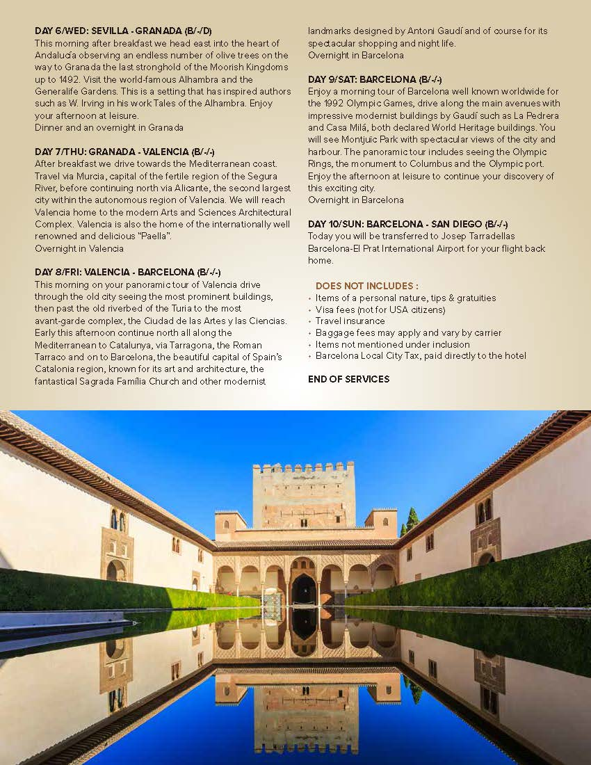 Revised-Brochure----Spain-with-Brawley-Chamber-ex-SAN---Mar-18-2022---Ramiro_Page_3.jpg
