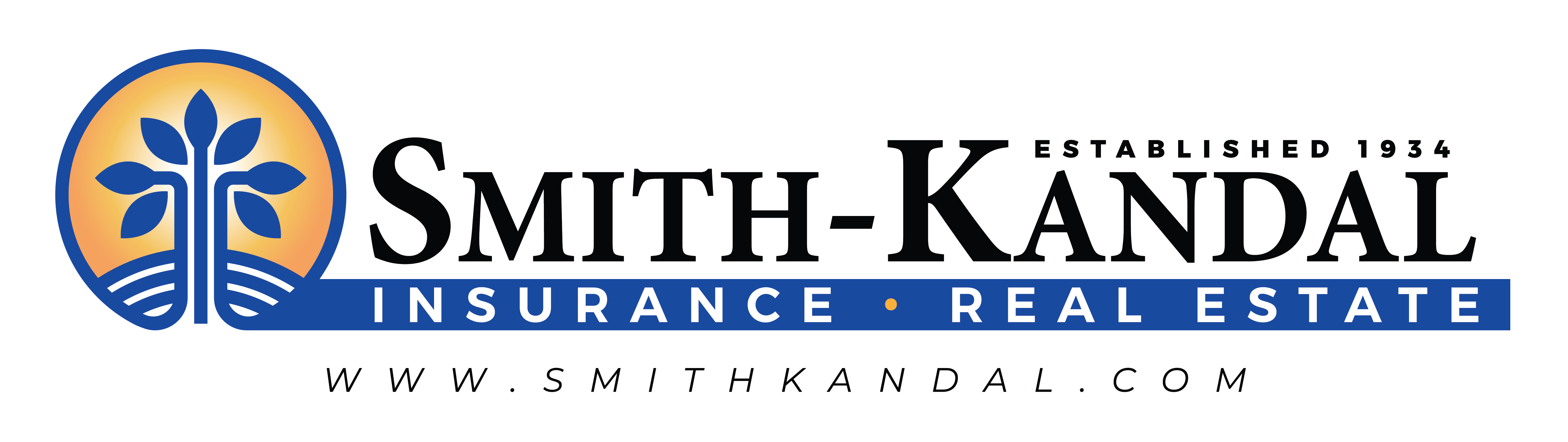 Smith-Kandal-Logo_New.png