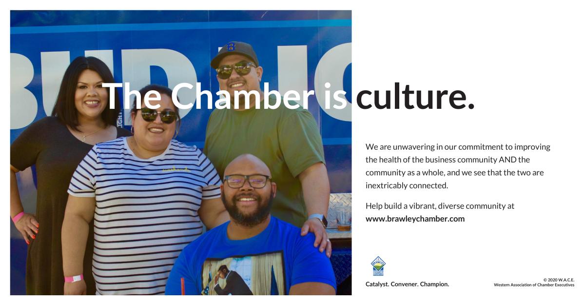 culture-size-1200-628-Carloslulu.jpg