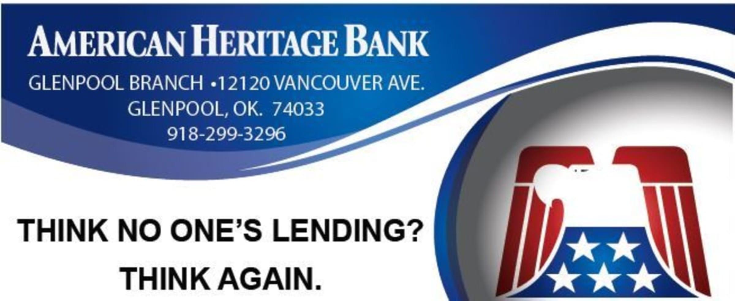 American-Heritage-Bank-1(1).JPG-w1200.jpg