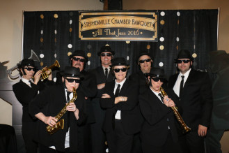 BEST-GROUP---The-Blues-Brothers---TexasBank-w1319-w659.jpg