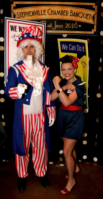 MOST-CREATIVE---Uncle-Sam-and-Rosie-the-Riveter----Wesley-and-Crystal-Rose-w335.jpg