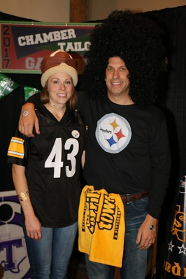 _CM---Best-Couple-Costume---Jim-and-Brie-Shernisky.jpg